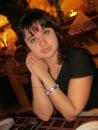 Виктория Гречина. Фото №8