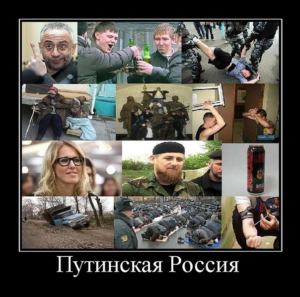 http://cs10852.vkontakte.ru/u125779333/136508636/x_14d5030c.jpg