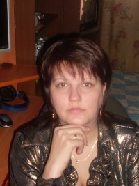 Римма Куляева, 20 сентября , Ковров, id127359433