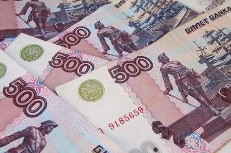 http://cs10852.vkontakte.ru/u1289152/-14/x_3c575281.jpg