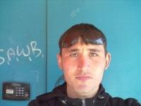 Сергей Краснов, 27 ноября 1991, Рязань, id139242623