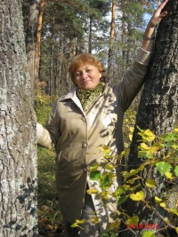 Светлана Халеева, 12 февраля , Пермь, id149208298