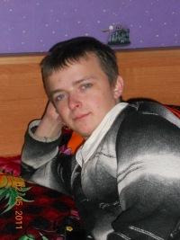 Василий Васильевич Смыковский</h2> (id29734219)