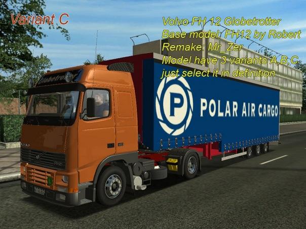 VOLVO  X_3d1f4301