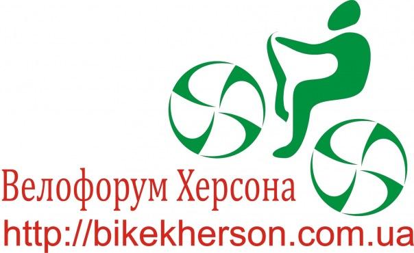 http://cs10852.vkontakte.ru/u89336173/117412528/x_2102f745.jpg