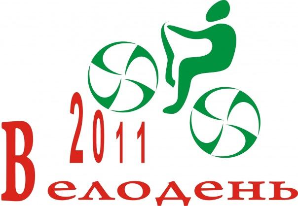 http://cs10852.vkontakte.ru/u89336173/117412528/x_fde00492.jpg