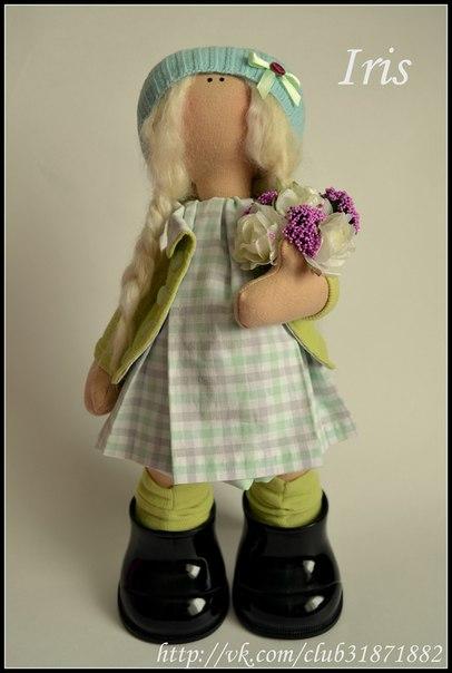 Коннэ кукол выкройки найдена коннэ