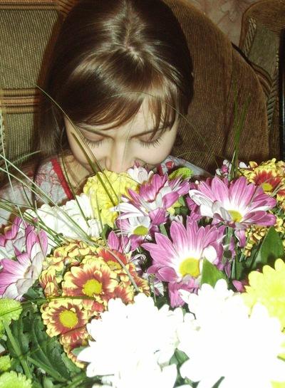 Марина Синявская, 5 февраля , Омск, id161880309