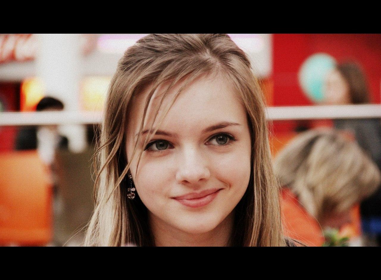 Красивые девушки фото 18 из доты - Картинки и фото девушек: http://photo-66.ru/goodgirl/krasivye_devushki_foto_18_iz_doty.html