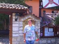 Наталья Анк, 16 августа 1999, Санкт-Петербург, id146614480