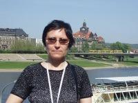 Татьяна Владимирова, 11 июня 1982, Владимир, id159740071