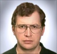 Карэн Спартаков, 18 мая 1990, Кривой Рог, id166100598