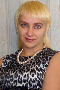 Ксения Лучшая, 28 июня , Луганск, id168502664