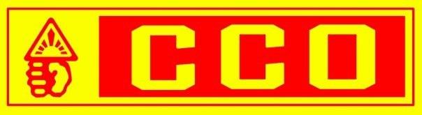Совместный полевой сбор лейтенантов ССО и ВДВ проходит в Житомире - Цензор.НЕТ 913