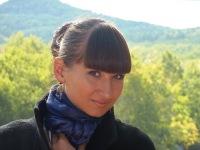 Яна Рослякова (Короткая)