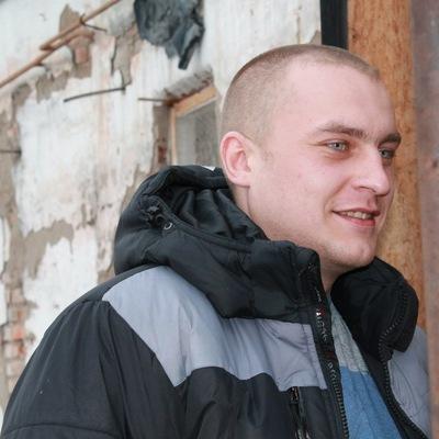 Антон Запромётов, 14 декабря 1983, Салават, id39812430