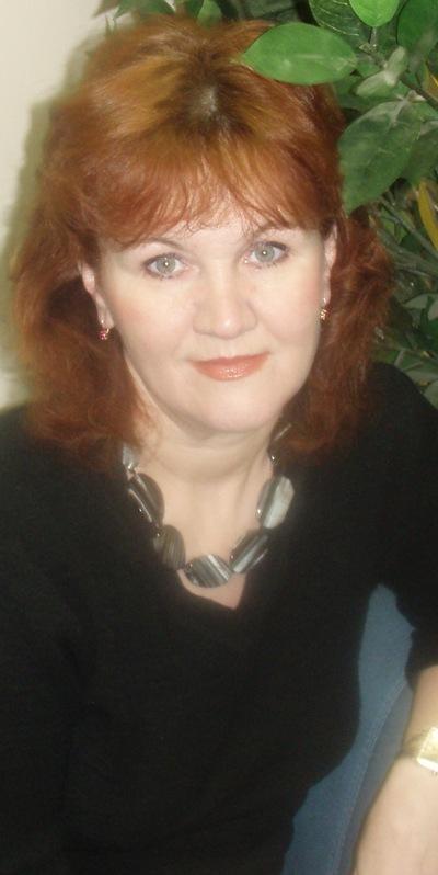 Ольга Козырева, 9 декабря , Анадырь, id71286615
