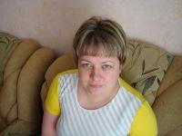 Татьяна Лискова, 8 сентября 1999, Таштагол, id171869095