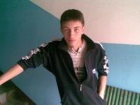 Витян Скоморохов, 13 марта , Калуга, id27429926