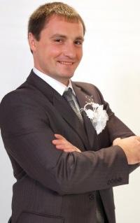 Александр Журавлев, 20 января 1983, Енакиево, id62813490