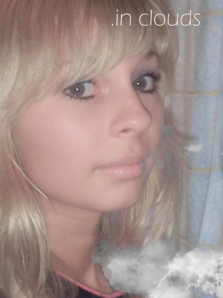 http://cs10854.vkontakte.ru/u6443241/108291959/x_145c3197.jpg