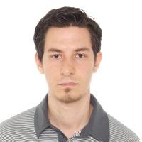 Ismail Guler, 17 февраля 1988, Дмитров, id82588184