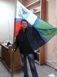 Константин Козырь, 17 июля 1990, Белгород, id9348761