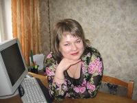 Светлана Сухих, 13 февраля , Санкт-Петербург, id111824412