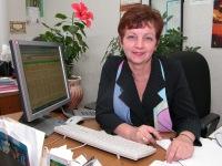 Татьяна Минакова, 13 декабря , Калуга, id131410173