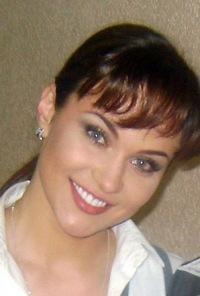 Gloria Bagrationi, 27 февраля 1996, id146707639