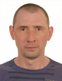 Александр Деров, 20 октября , Самара, id168502666