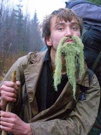 Дмитрий Арбузов, 31 декабря 1988, Москва, id29938813