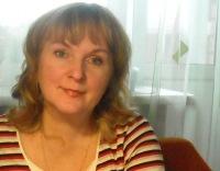 Светлана Обнинская, 31 августа , Обнинск, id64717401