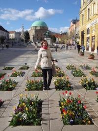 Екатерина Андреева, 7 июня , Красноярск, id73398348