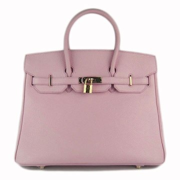 женские сумки магазин: сумки armani женские, итальянская сумка gilda...