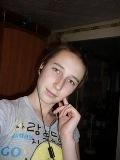 Юлия Харитонова, 19 ноября 1996, Базарный Карабулак, id96711407