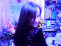 Марина Соколова, 10 мая , Донецк, id114515579
