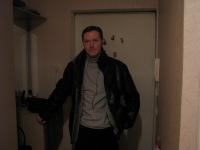 Алексей Кольман, 15 марта 1991, Кемерово, id142657787