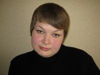 Жанна Павлова, 4 мая , Белая Церковь, id31796613