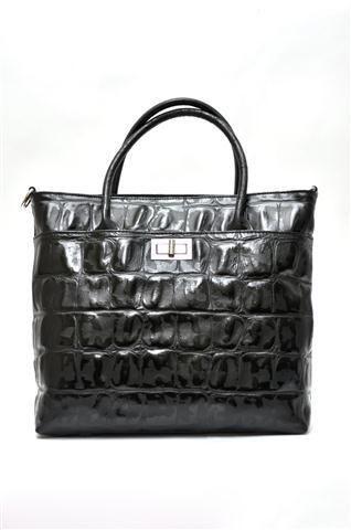Мужские сумки из натуральной кожи.  Итальянские сумки кажутся Вам...