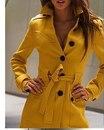 пальто, четыре цвета, идет размер-в-размер (вроде как)<br>http://item.taobao.com/item.htm?id=6639321005<br>¥168<br>Все товары в данном альбоме находятся в Китае.<br>Цены указаны в Юанях, 1юань = 5р.<br>Ориентировочный срок доставки 1 месяц.