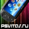 PS Vita   PS3   PSVitas.ru