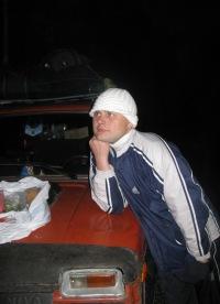 Михал Маковеев, 12 декабря 1996, Димитровград, id124571442