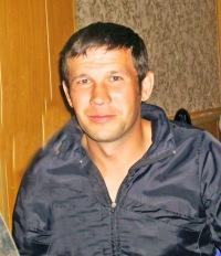 Виталий Катаев, 20 декабря , Горнозаводск, id140973411