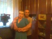 Наталья Величко, 10 декабря 1979, Запорожье, id171881030