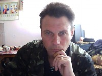 Сергей Галагуз, 7 июля 1964, Арциз, id171939322
