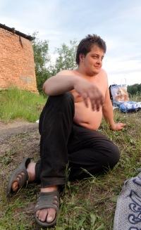 Илья Аксененко
