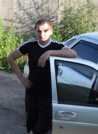 Павел Алексеев, 10 июля 1981, Рославль, id24964468