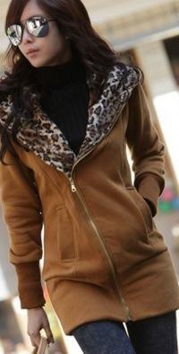 качественная одежда из кореи