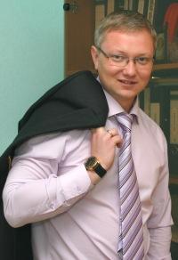 Сергей Ивашкеев, 25 декабря 1978, Урай, id43874286